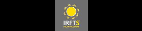 logo_IRFTS_2006.png