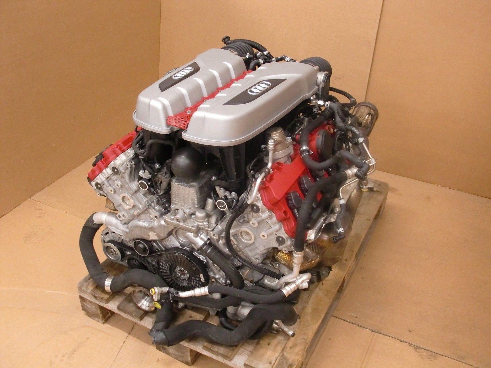 moteur v10 audi r8 fd v10 f.jpg