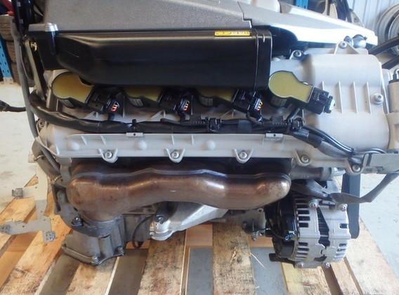 Garage MB GT Centre Mercedes 94