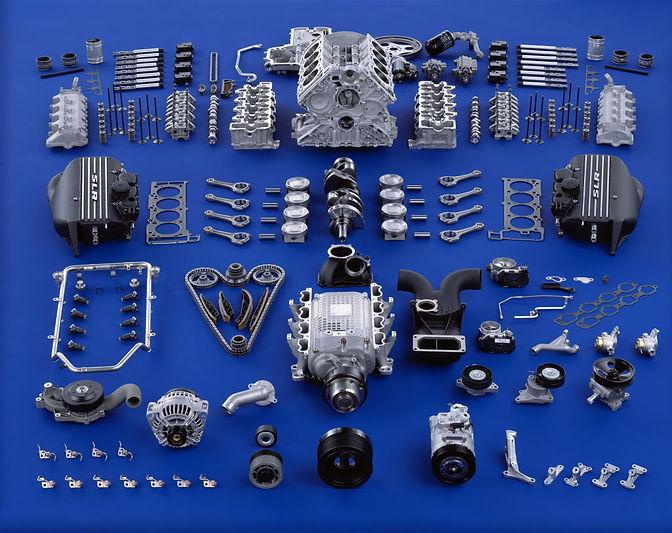 Garage spécialisé Mercedes, garage spécialisé Audi R8, garage spécialisé Ferrari, garage spécialisé Lamborghini, garage spécialisé amg63, 63amg, 63 AMG,