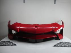 www.mbgtcentre.com Lamborghini repa