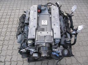 moteur 55amg.jpg