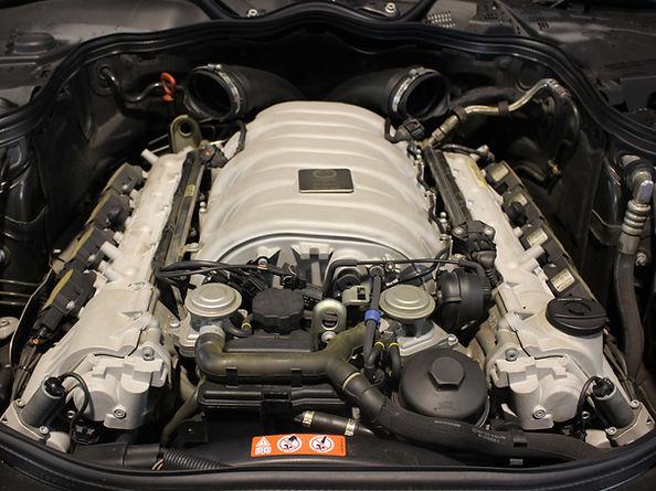 Reparation Mercedes PIECES detaches Mercedes AMG, reparation mecanique moteur, boite vitesse automatique 63 AMG v8 votre specialiste Mercedes saint maur 94, Entretien Mercedes revisons, reparation mercedes pas cher.
