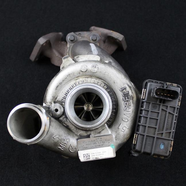 turbo om642.jpg
