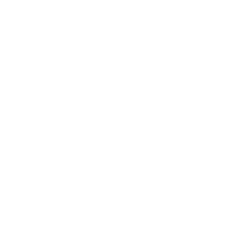 EKA OVA stylist logo