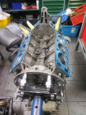 m272 v6 350 essence.jpg