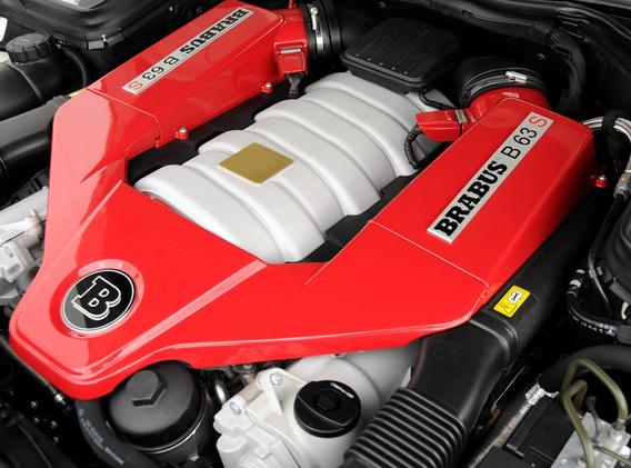 Moteur-Mercedes-63AMG-Brabus-MB-GT-Centre-Mercedes-Saint-Maur