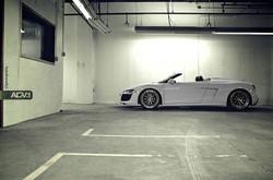 Audi-R8 mbgtcentre.jpg