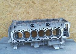 Bloque moteur Lamborghini