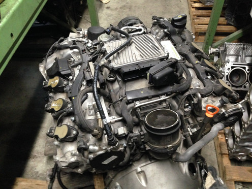 m272 v6 essence moteur boite.jpg