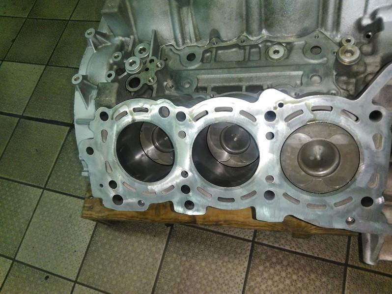 installation piston 642.jpg