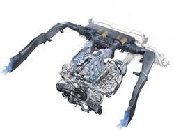 Audi-R8-2007-1600-59.jpg