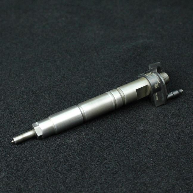 injecteurs om642.jpg