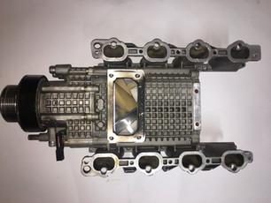 kompressor 1.jpg