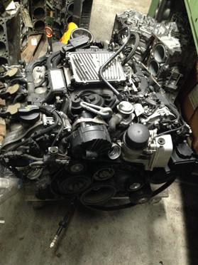 m272 moteur bva.jpg