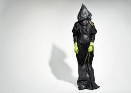 Recycled Fashion, IRK Magazine