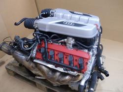 moteur v10 audi r8.jpg