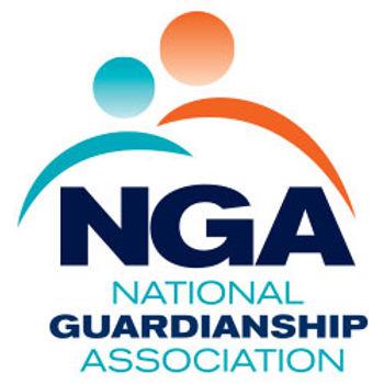 NGA-Logo.jpg