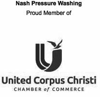 United Corpus Christi Chamber of Commerce Member