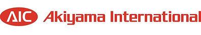 AIC Akiyama Logo.jpg