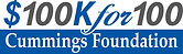 100Kfor100-logo.jpg