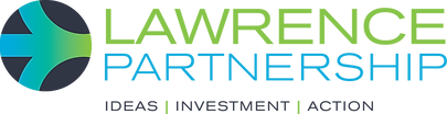 Lawrence Partnership Logo.png