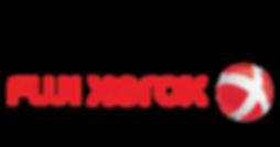 Fuji-Xerox-vector-logo.png