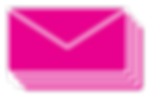 mailings_png-01.png