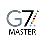 G7 Master.png