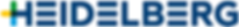heidelberg_logo_detail.png