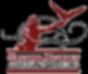 GBCC_logo-sm.png