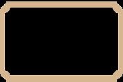 Ambiente_Logo_Groß.png