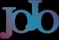 לוגו גלריה ג'וג'ו