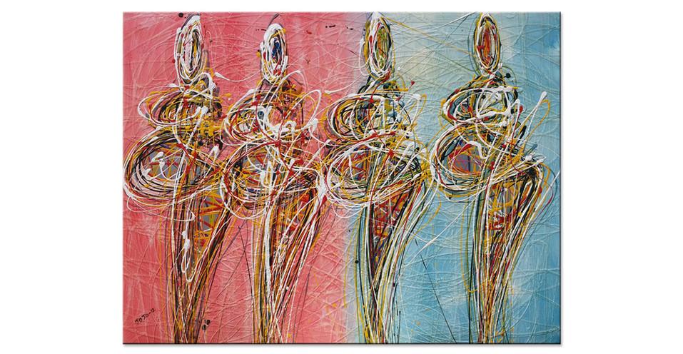 Paintings-Jojo (46).jpg