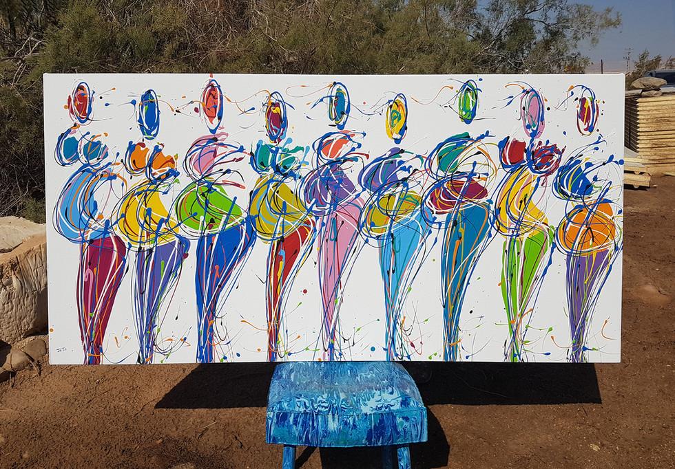 Paintings-For-Jay.jpg