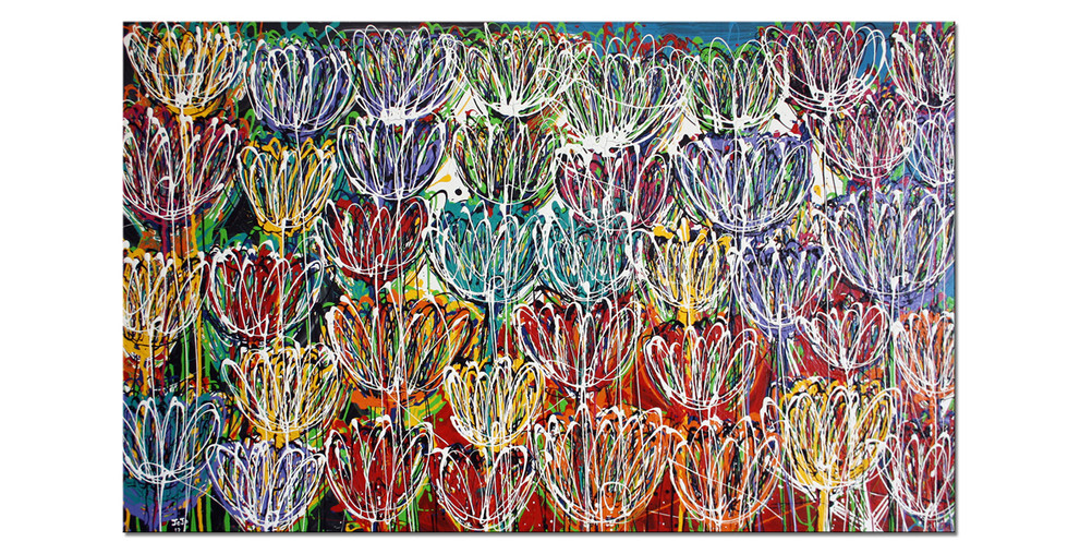 Paintings-Jojo (22).jpg