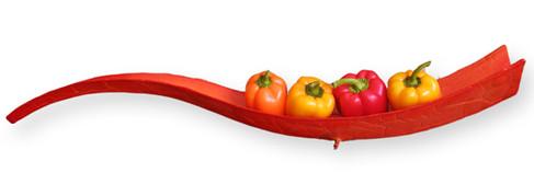 shofar-tray.jpg