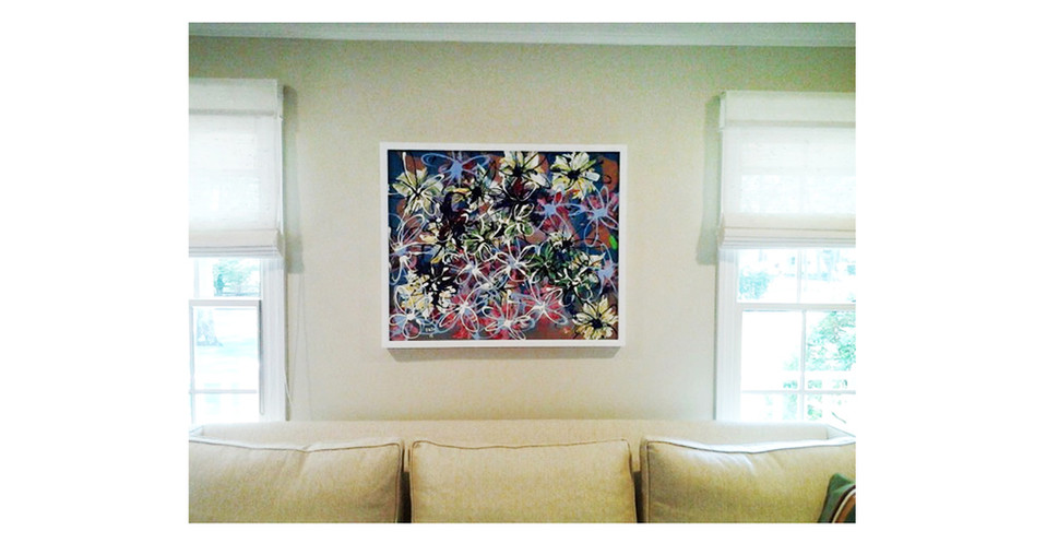 Paintings-Jojo-46.jpg