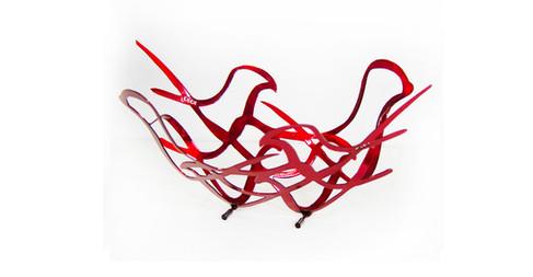 basket-of-birds-red.jpg