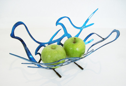 basket-blue.jpg