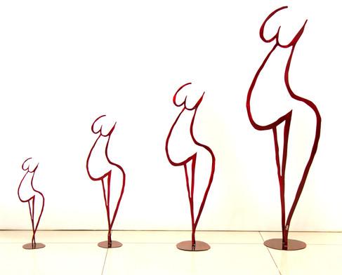 Aphrodites-all-sizes.jpg