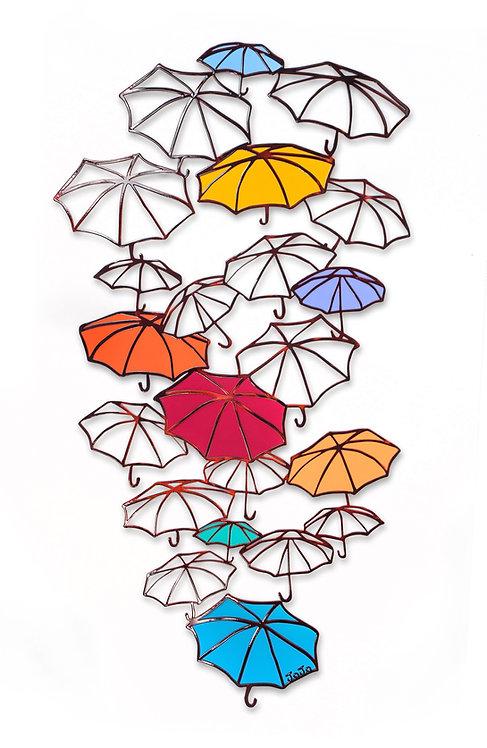 """""""Umbrellas"""""""