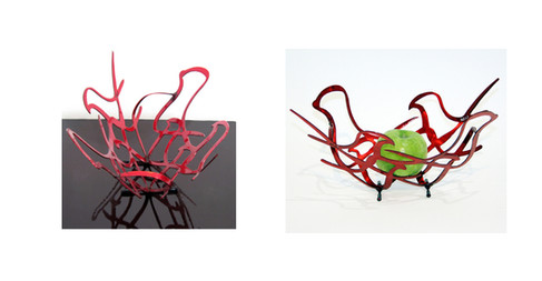 basket-of-birds-red2.jpg
