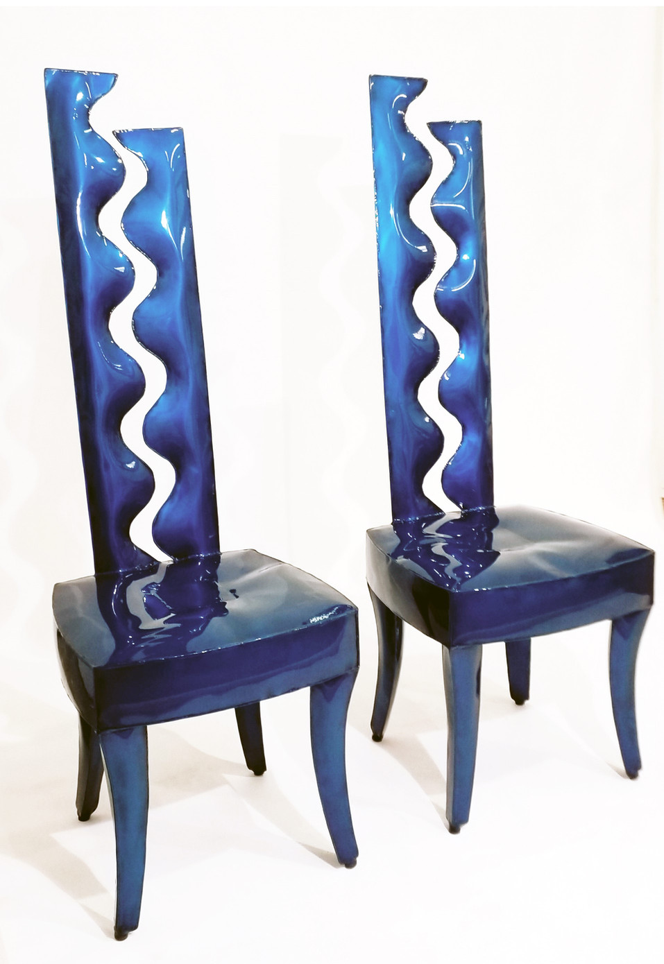 """King Chairs"""