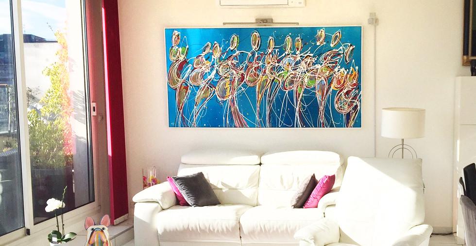 Paintings-Jojo-50.jpg