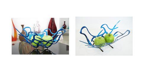 basket-of-birds-blue2.jpg