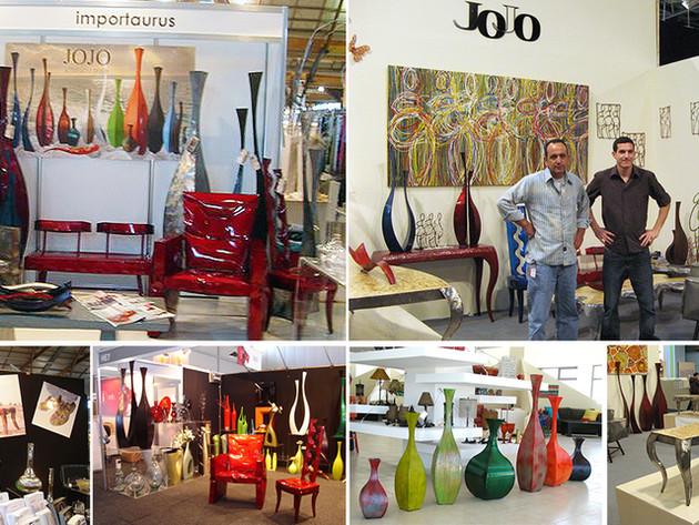 JOJO-Projects-05.jpg