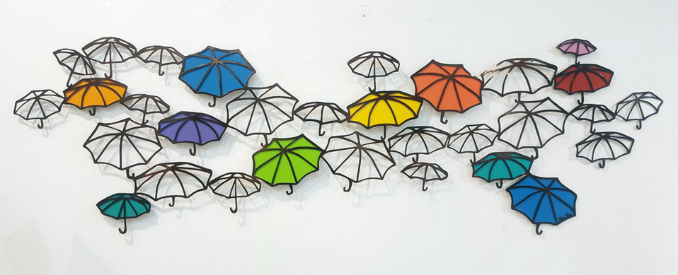 """""""מטריות"""" לרוחב - חדש!"""