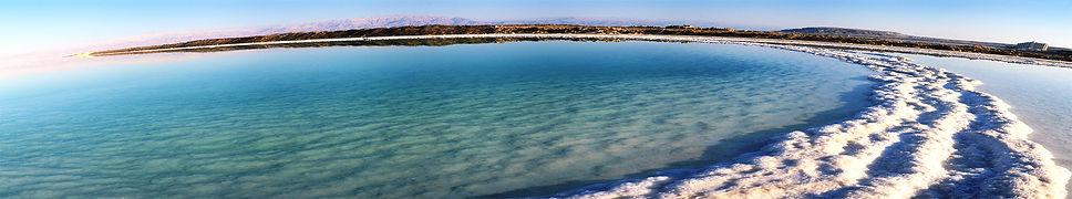 Dead-sea-Israel.jpg