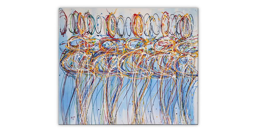 Paintings-Jojo (20).jpg